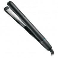 Remington S3700 Ceramic Glide 230