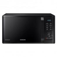 Samsung MS23K3515
