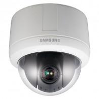Samsung SCP-3120P