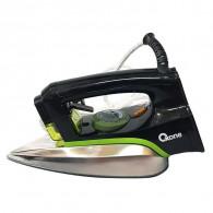 Oxone OX-848