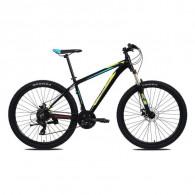 Pacific Bike Invert 200 27.5