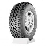 GT Radial SAVERO M / T 33X12.50 R15 LT