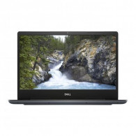 Dell Vostro 14-3480 | Core i5-8265U | Windows