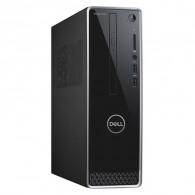 Dell Inspiron 3470 SFF | Core i7-9700 | Windows 10