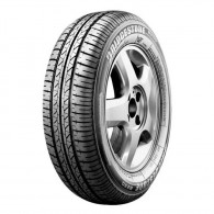 BridgestoneB250 185 / 65 R15