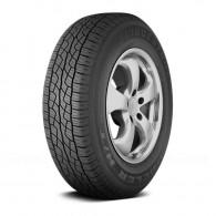 Bridgestone Dueler HT687 235 / 60 R16