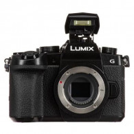 Panasonic Lumix DC-G95 Body