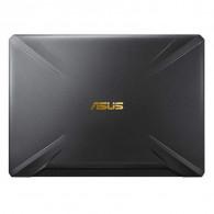 ASUS TUF FX505DD-R5597T