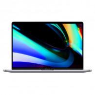 Apple Macbook Pro MVVJ2 / MVVL2