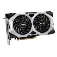 MSI GeForce RTX 2060 SUPER VENTUS OC 8G