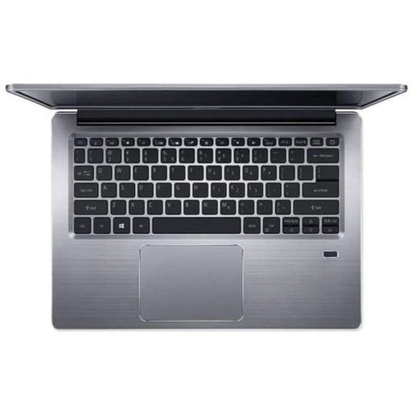 Acer Swift 3 SF314-41-R7AX / R4UZ