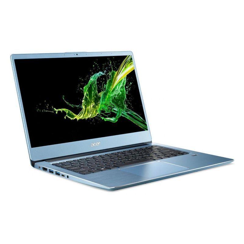 Acer Swift 3 SF314-41-R6WL
