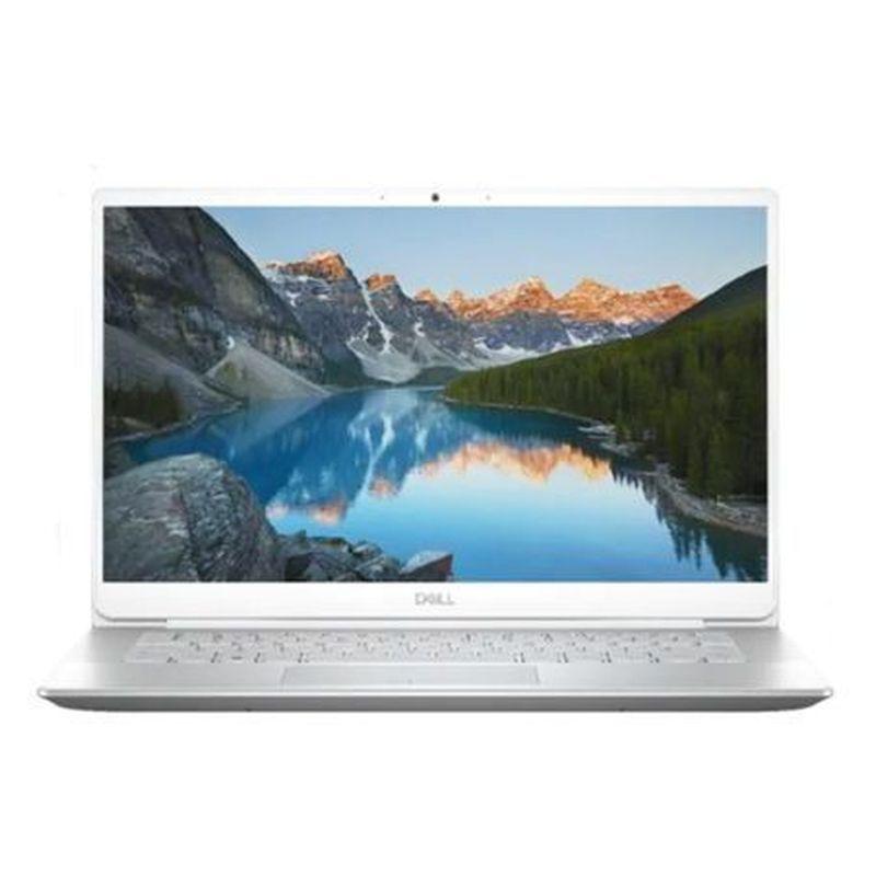 Dell Inspiron 14-5490 | Core i7-10510U