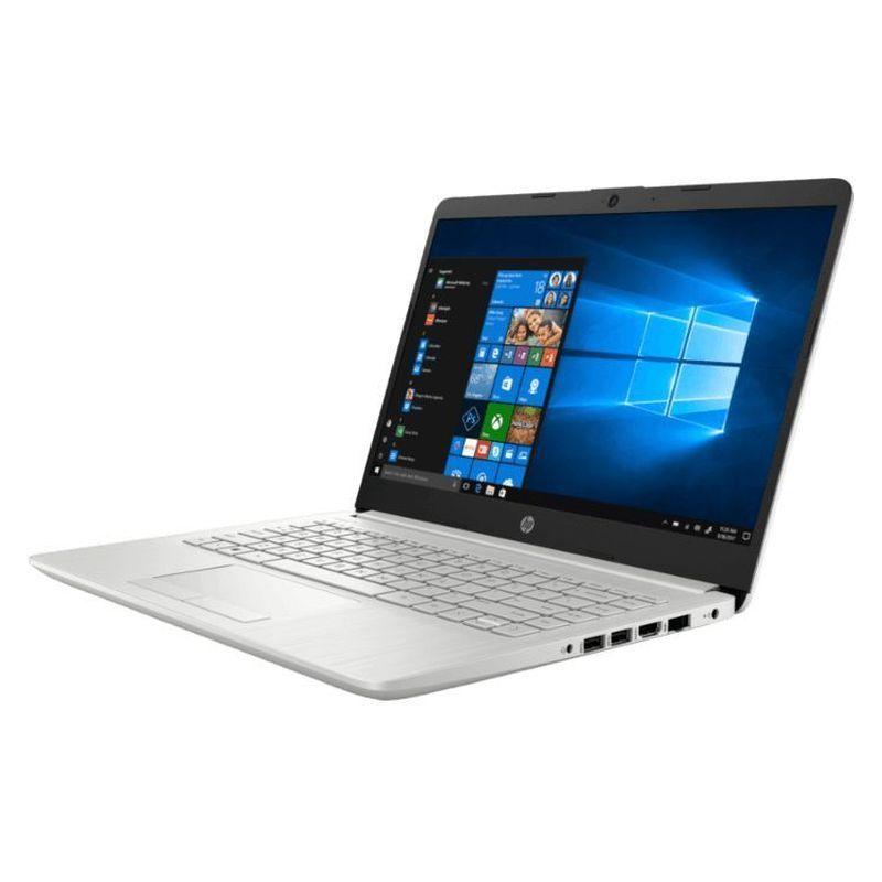 HP 14S-DK0114AU/DK0115AU