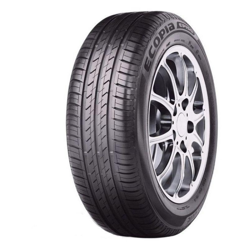 Bridgestone Ecopia EP150 195 / 55 R16