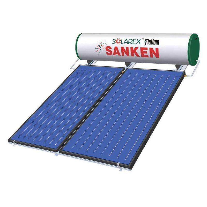 Sanken SWH-F300