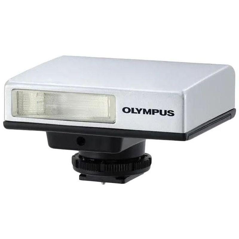 Olympus FS-FL14 G