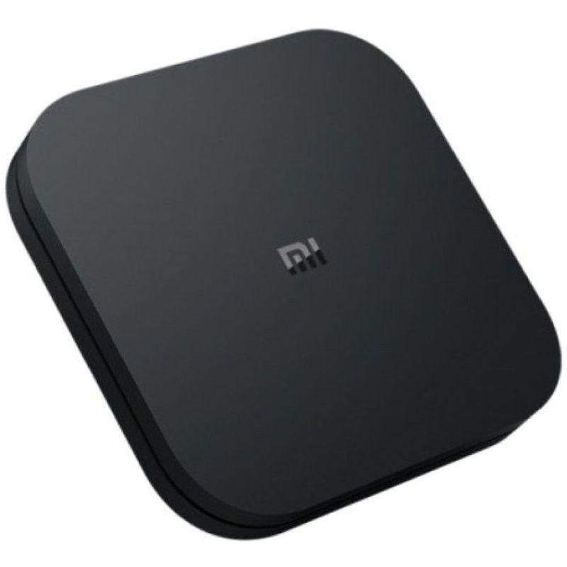Xiaomi Mi Box 4C