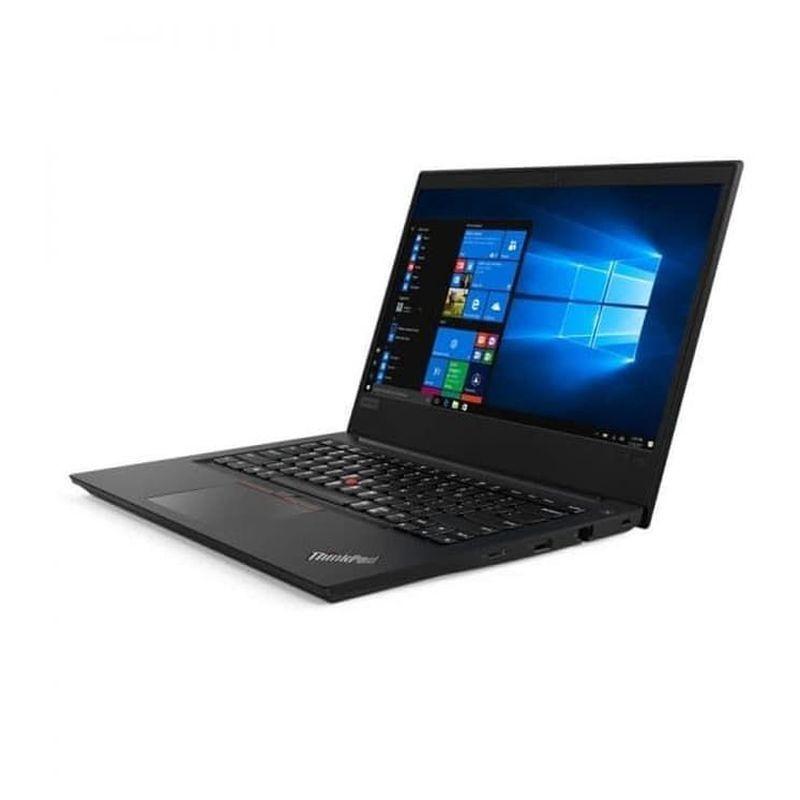 Lenovo ThinkPad E490-8ID