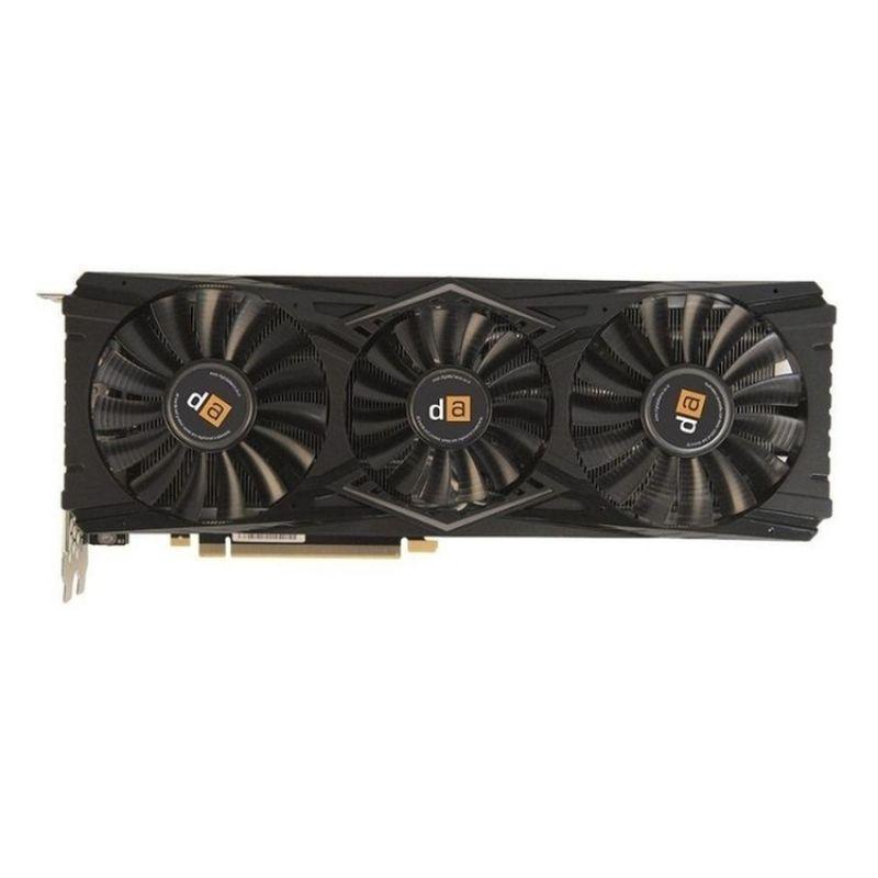 Digital Alliance GeForce RTX 2080 OC 8GB