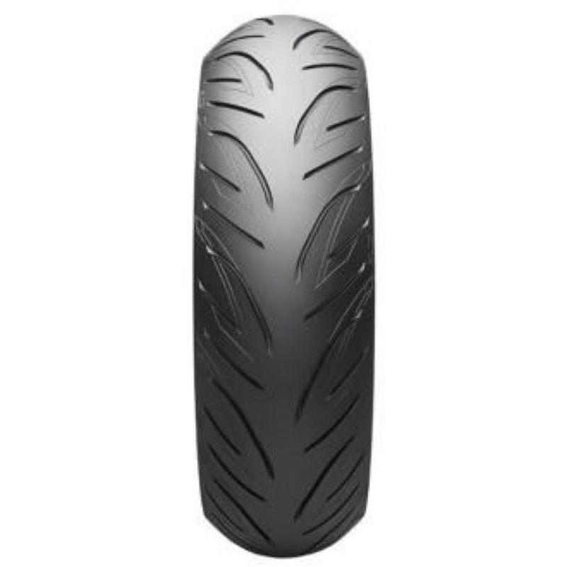 Bridgestone Battlax SC-R 130 / 70 R13