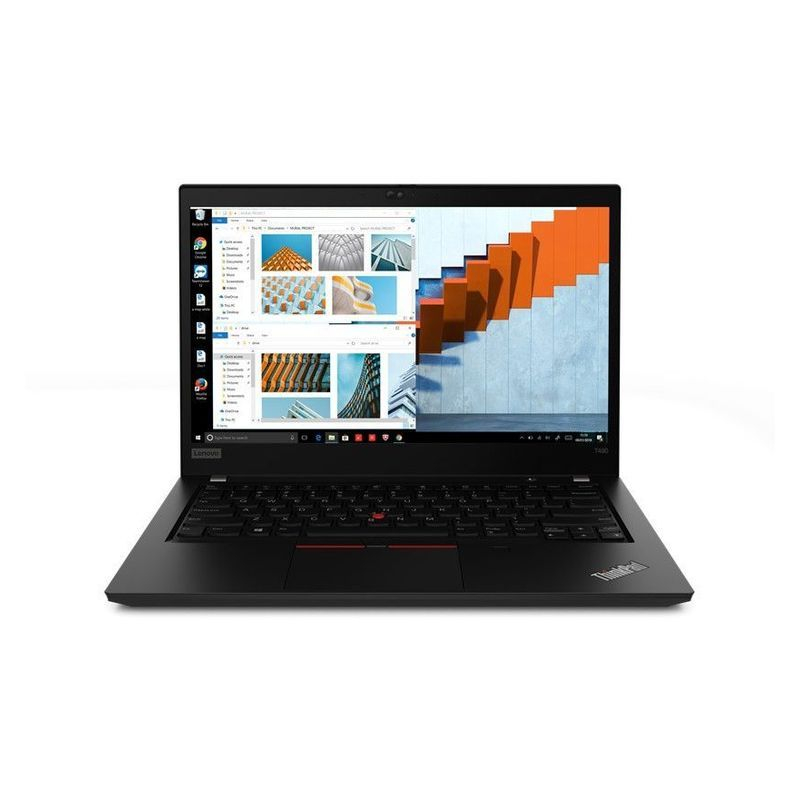 Lenovo ThinkPad T490-65ID