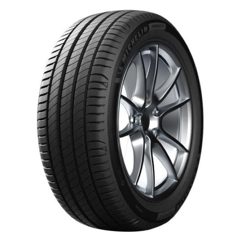 Michelin Primacy 4 245 / 45-R17