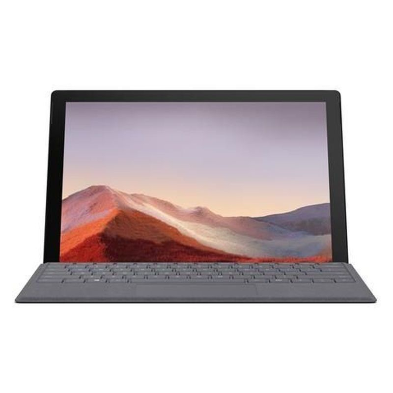 Microsoft Surface Pro 7 Intel Core i7 | SSD 512GB | RAM 16GB