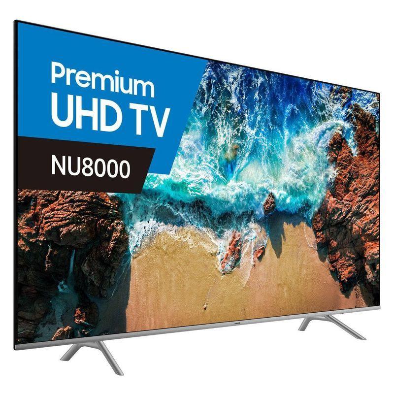 Samsung UA82NU8000