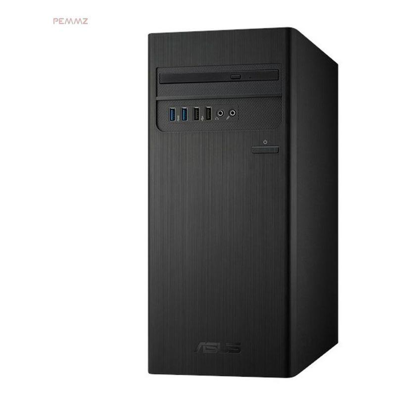 ASUS S340MC-I78700023T