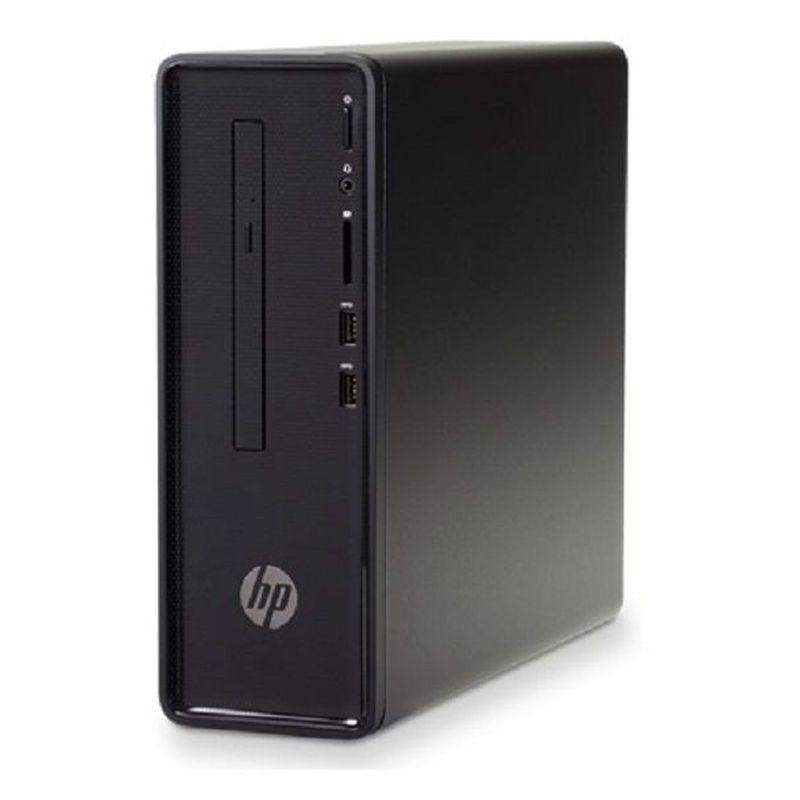 HP Slimline 290-P0043W