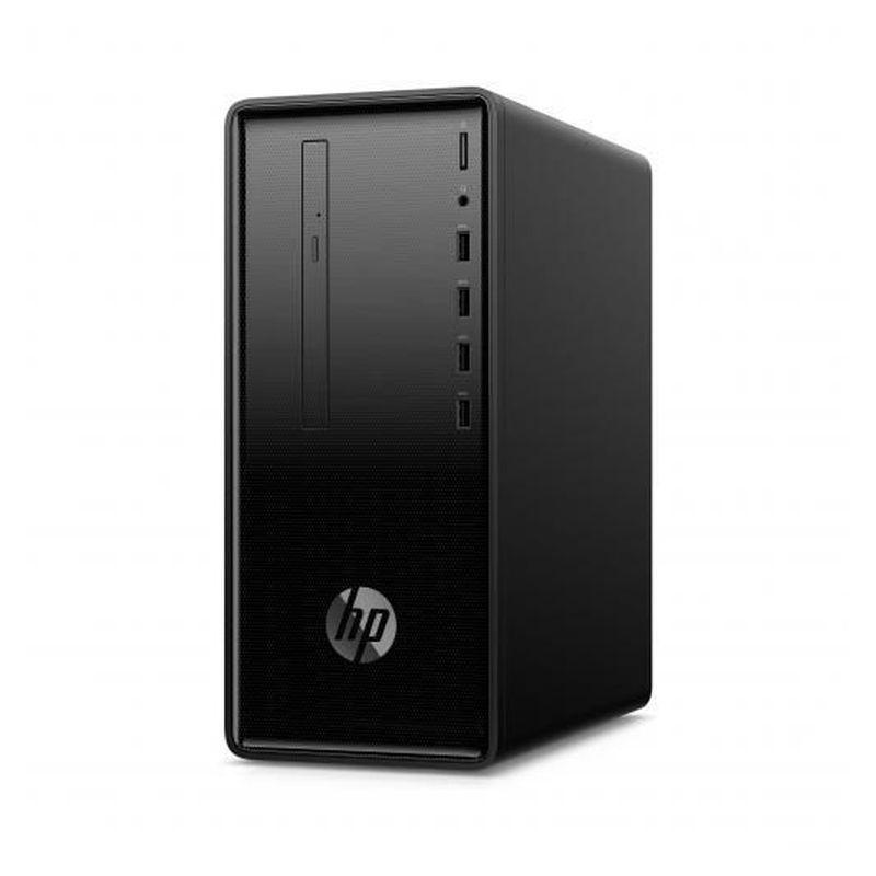 HP Slimline 190-0458L
