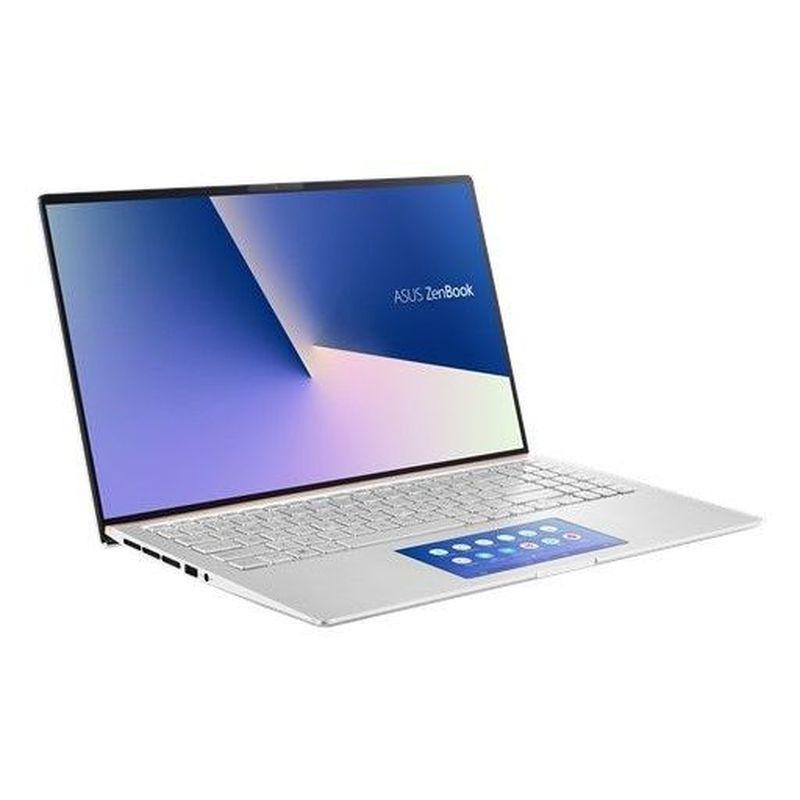 ASUS ZenBook 15 UX534FTC-A701T / A702T