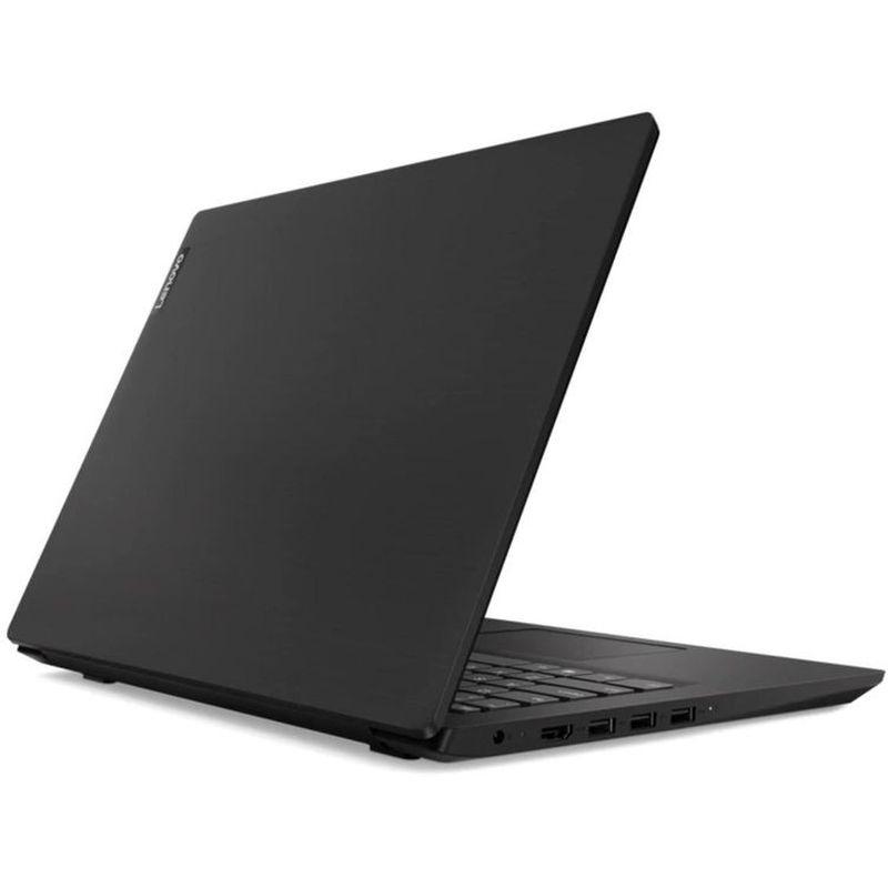 Lenovo IdeaPad S145-14IWL-P3ID