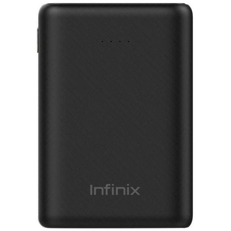 Infinix XP01 10000mAh