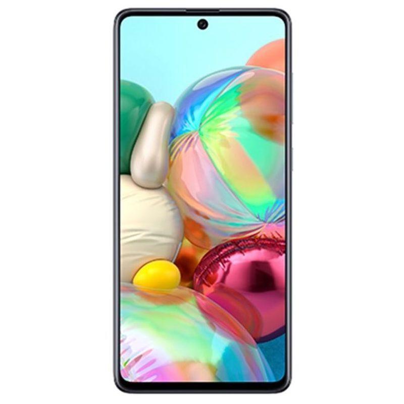Samsung Galaxy A71 RAM 8GB