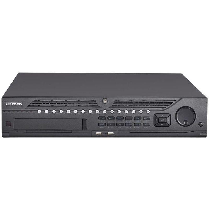 Hikvision DS-9016HUHI-K8