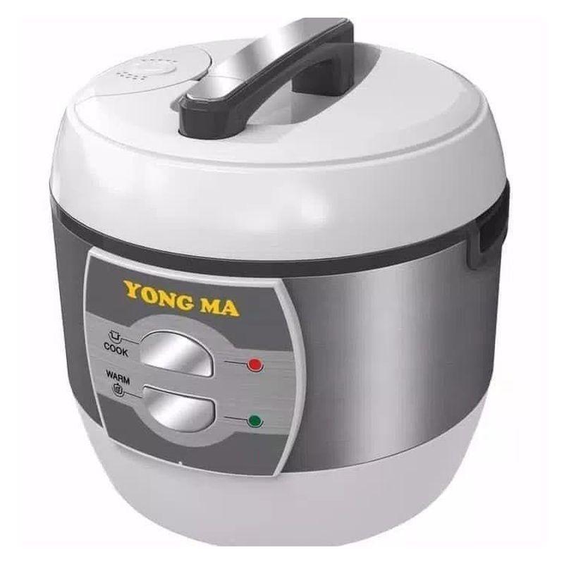 Yong Ma SMC-7033