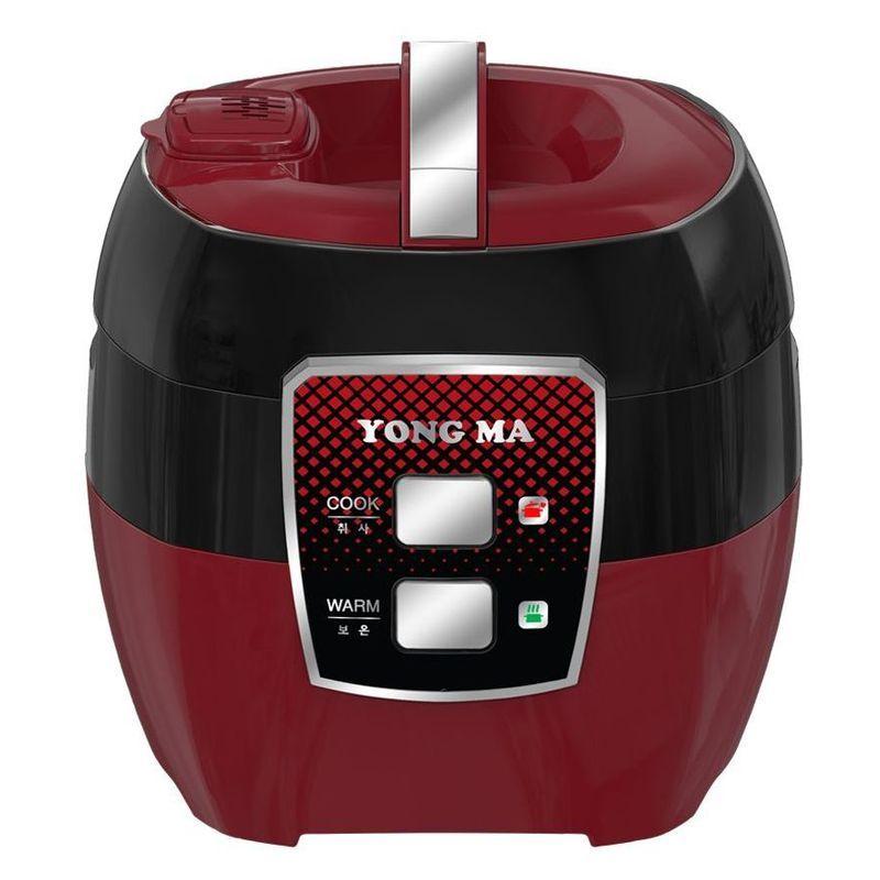 Yong Ma SMC-8033