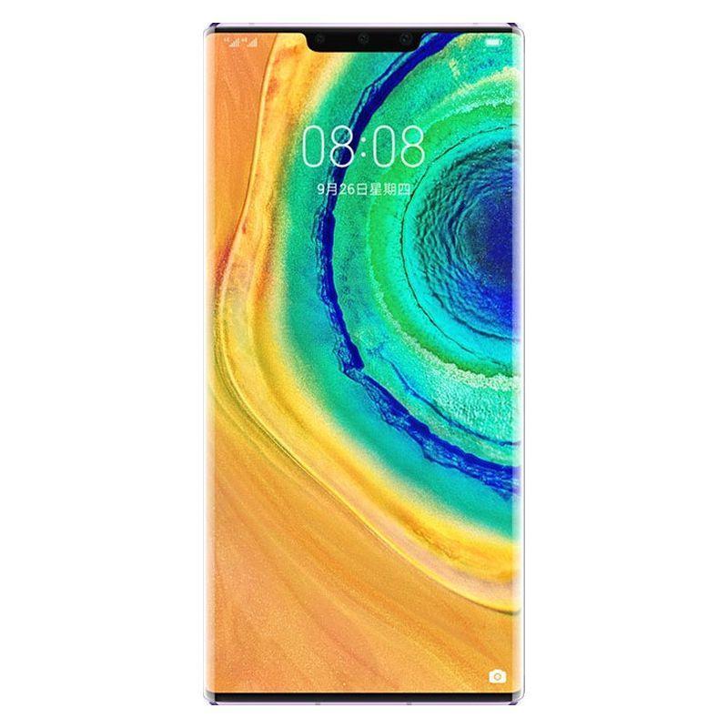 Huawei Mate 30 Pro 5G 128GB
