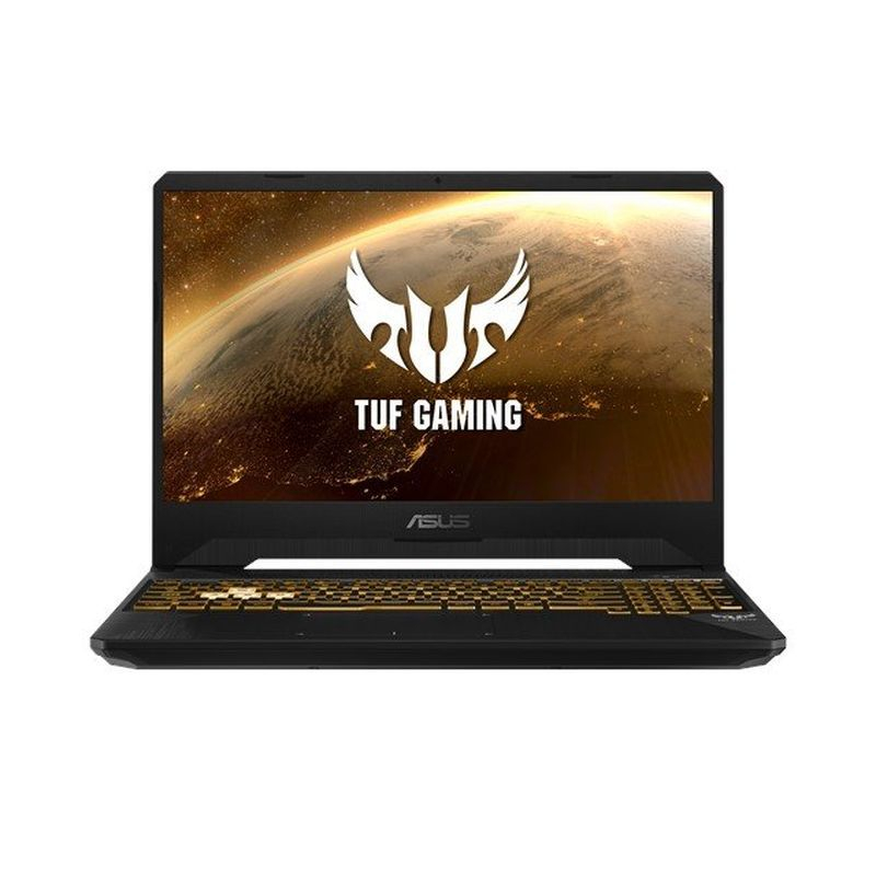 ASUS TUF FX505DY-R5698T