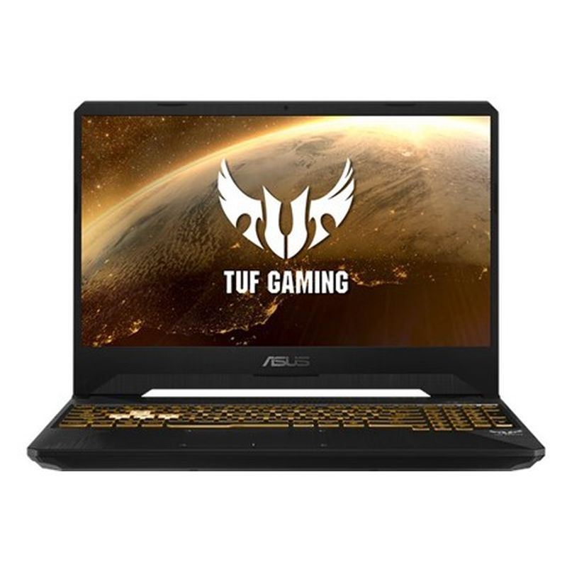 ASUS TUF Gaming FX505DY-R5697T