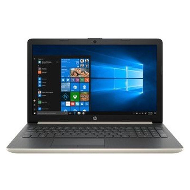 Acer Swift 3 SF315-41-R9D8
