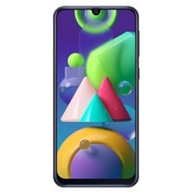 Samsung Galaxy M21 RAM 6GB ROM 128GB