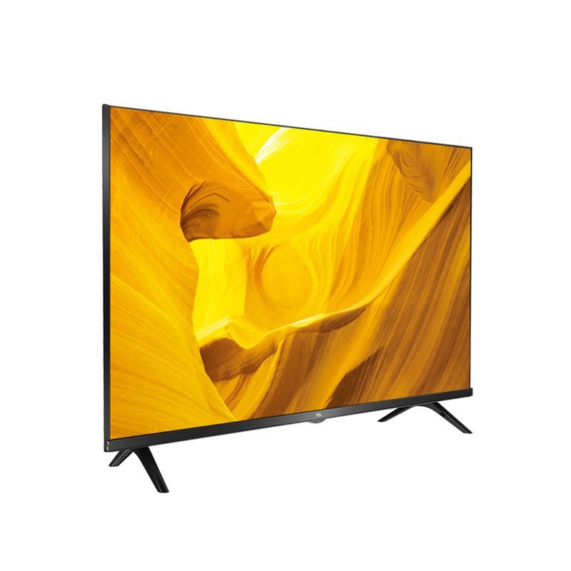 TCL 32A5