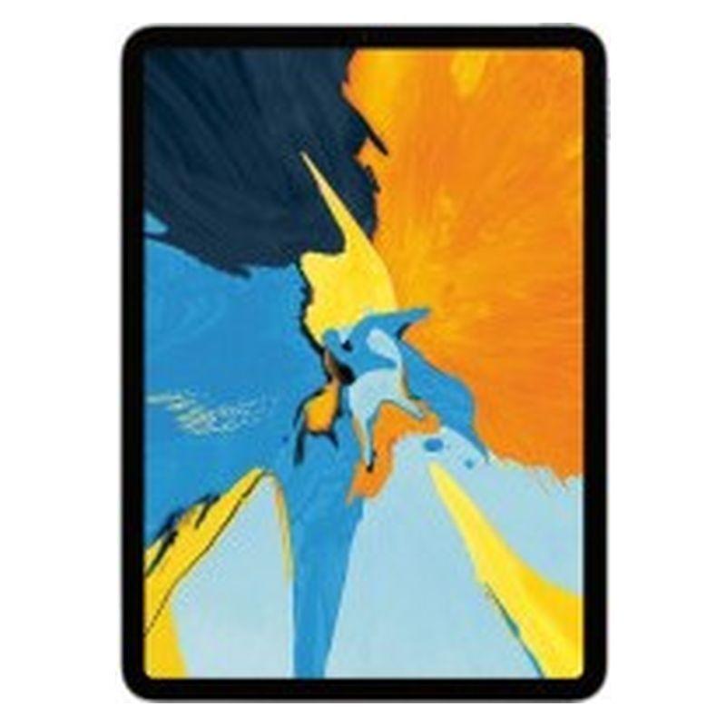 Apple iPad Pro 11 (2020) Wi-Fi 128GB