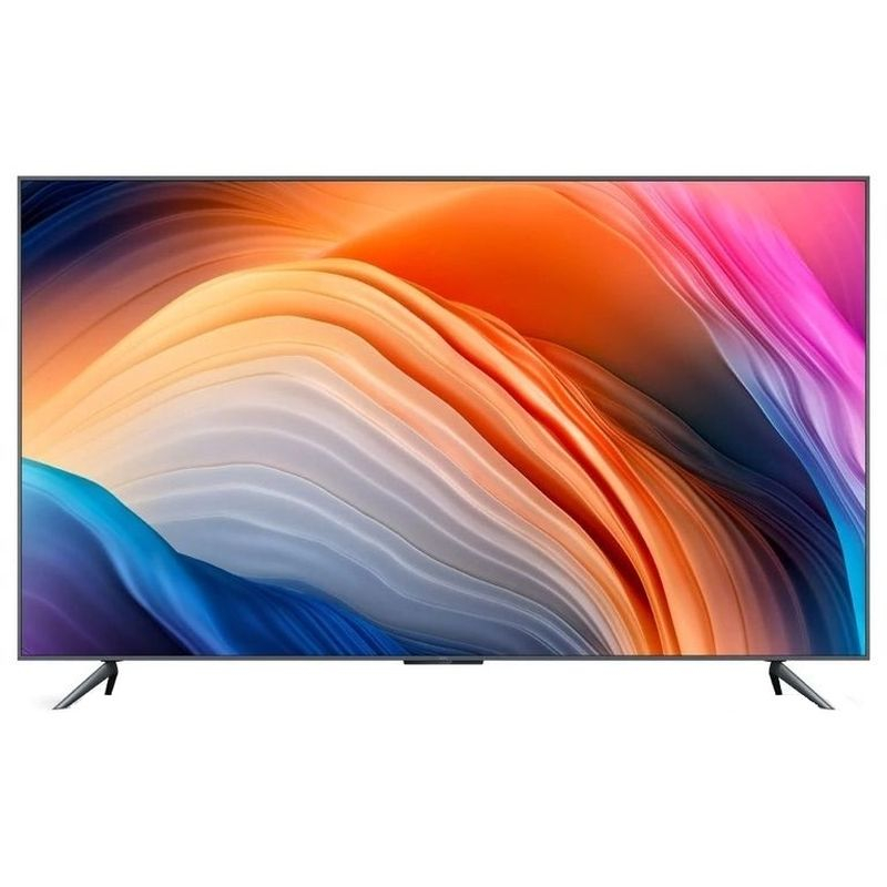 Xiaomi Redmi Smart TV MAX