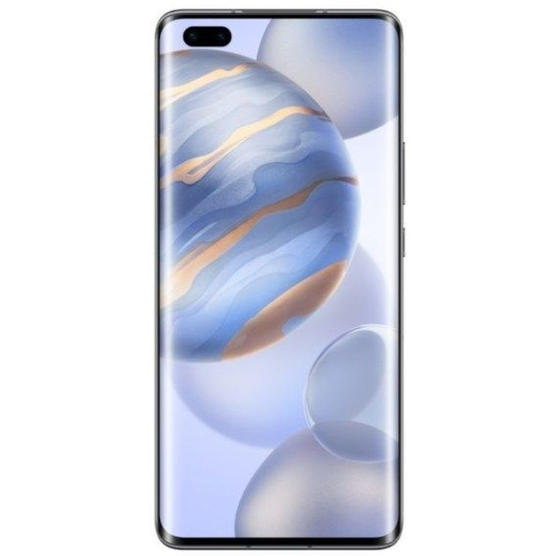 Honor 30 Pro Plus RAM 12GB