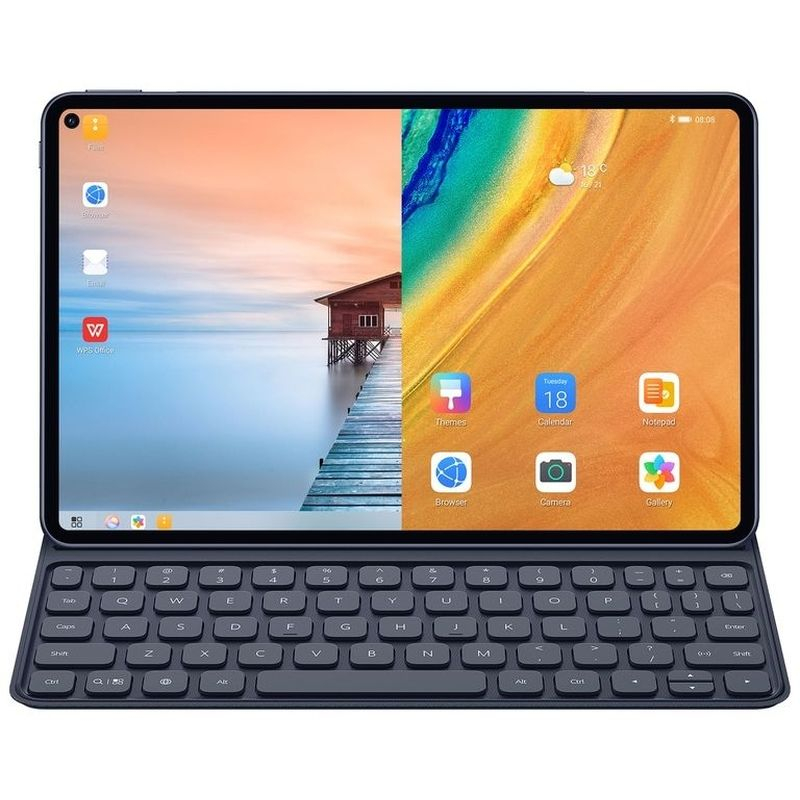 Huawei MatePad Pro 512GB