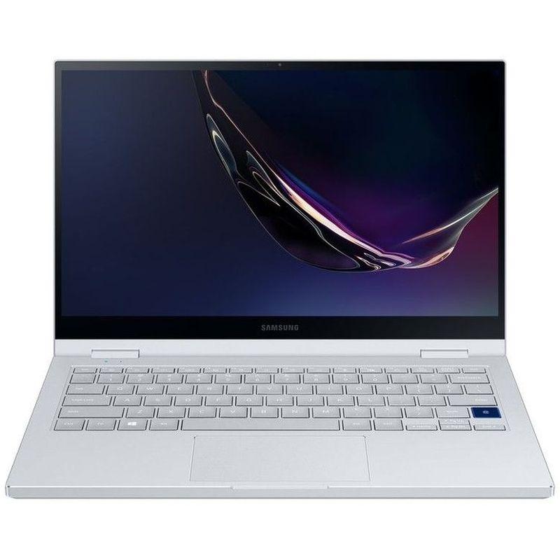 Samsung Galaxy Book Ion NP950XCJ-X01